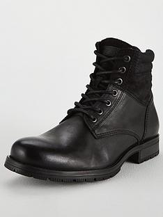 jack-jones-jack-amp-jones-zachary-leather-boots