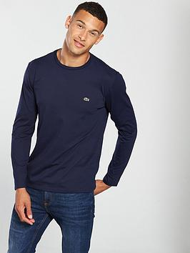 lacoste-classic-long-sleeve-t-shirt