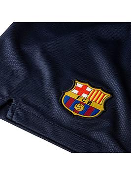 Clearance 100 Guaranteed 19 Barcelona Nike Home 18 Shorts Outlet Comfortable UwMqP