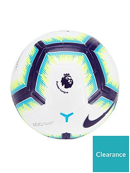 nike-merlin-premier-league-football