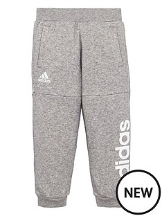 adidas-younger-boys-linear-sweat-pant