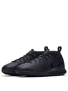 nike-phantom-vision-club-dynamic-fit-firm-ground-football-boots-black
