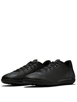 nike-mens-mercurial-vapor-12-club-astro-turf-football-boots-black
