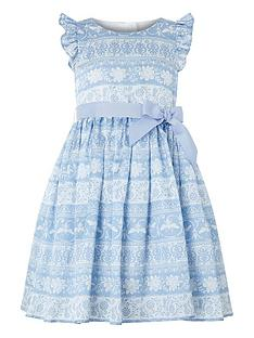 monsoon-beatrice-bee-dress