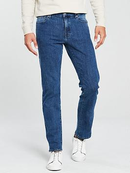 boss-casual-regular-fit-jean-lagoonnbsp
