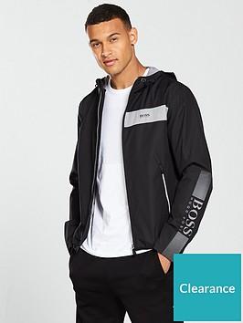boss-tech-jacket-black