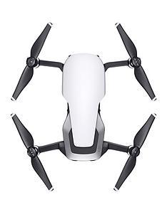 dji-mavicnbspair-drone-arctic-whitenbsp