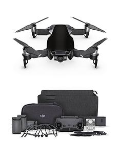dji-mavicnbspair-fly-more-combo-onyx-black