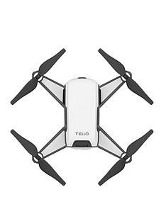 ryze-tello-drone-powered-by-dji