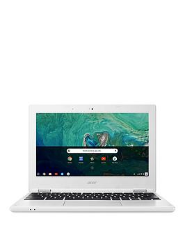 acer-chromebook-11-intelreg-celeronreg-processor-2gbnbspramnbsp16gbnbspemmc-116-inchnbspchromebooknbsp--white