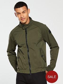 boss-lightweight-jacket
