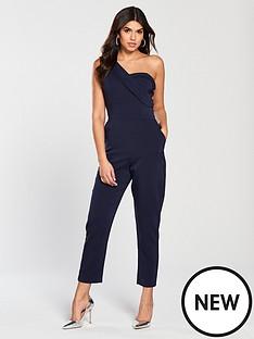 lavish-alice-one-shoulder-bodice-jumpsuit-navy
