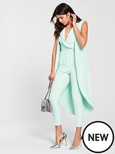 lavish-alice-cape-sleeveless-wrap-front-jumpsuit-mintnbsp--mint