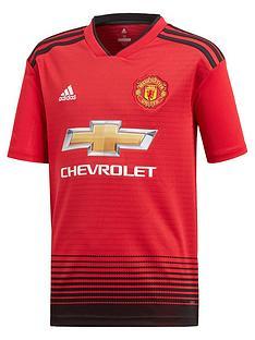 adidas-adidas-manchester-united-junior-1819-home-shirt