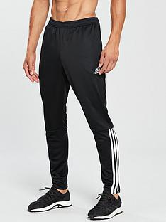 adidas-regista-3-stripe-pants