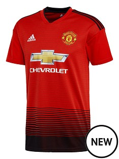 adidas-adidas-manchester-united-mens-1819-home-shirt