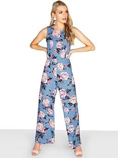 girls-on-film-floral-print-wide-leg-jumpsuit