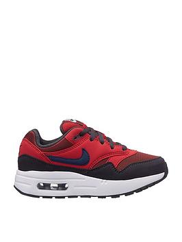 nike-air-max-1-childrens-trainer