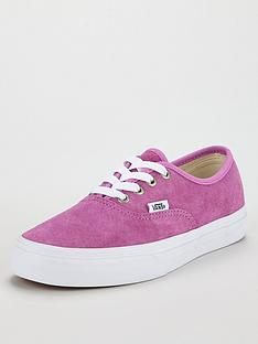 vans-authentic-suede-pinknbsp
