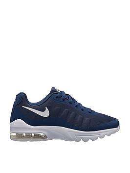 air max invigor junior