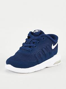 nike-nike-air-max-invigor-infant-trainer