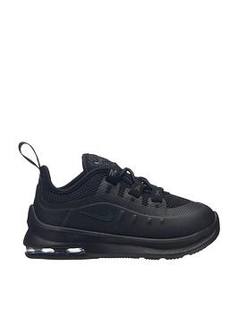 nike-air-max-axis-infant-trainers-black