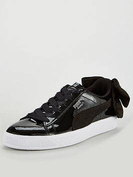 puma-basket-bow-patent-blacknbsp