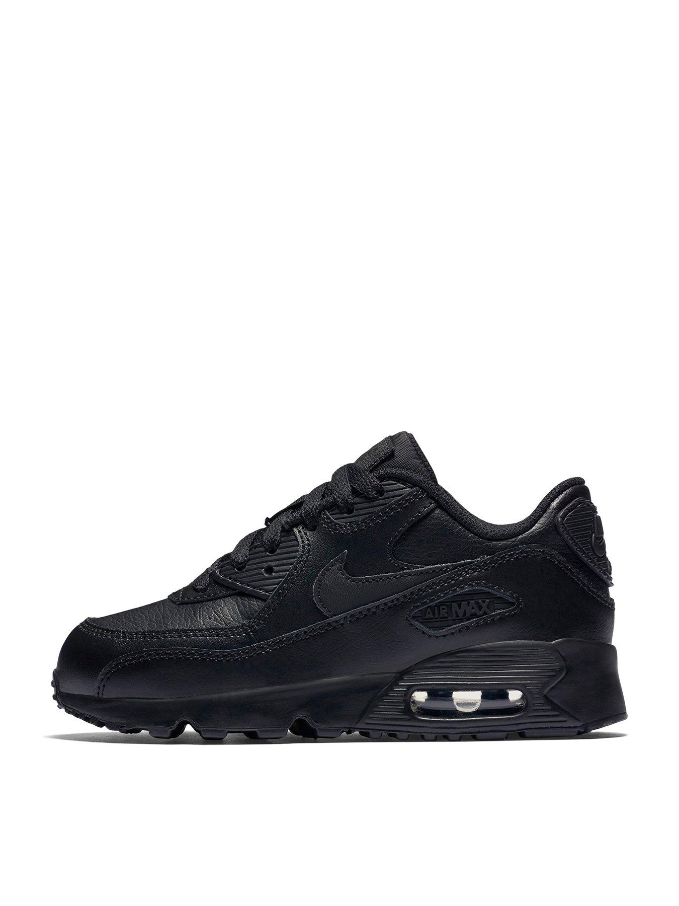 Nike Air Max 90 | Trainers | Child & baby | www