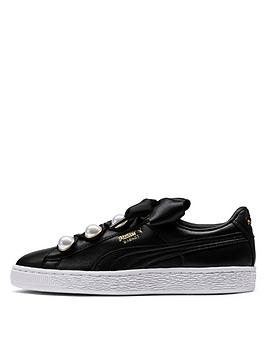 puma-basket-blingnbsp--blacknbsp