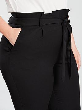 Very TAPERED LEG by Curve THE TROUSER V Cheap Sale 2018 Discount Release Dates Best Place Online Outlet Amazing Price lz3vldZ89t