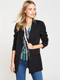 v-by-very-the-longline-jacket-blacknbsp