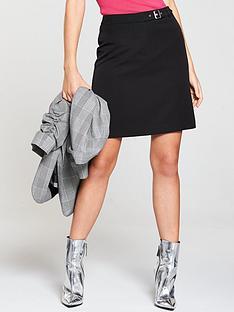 v-by-very-the-mini-skirt-black