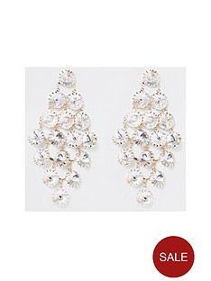 river-island-river-island-circle-stone-diamond-drop-earrings