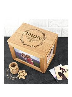 mother039s-day-midi-oak-photo-cube