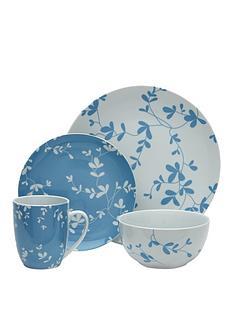 waterside-24-piece-eloise-blue-dinner-set