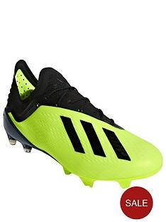 adidas-x-181-firm-ground-football-boots