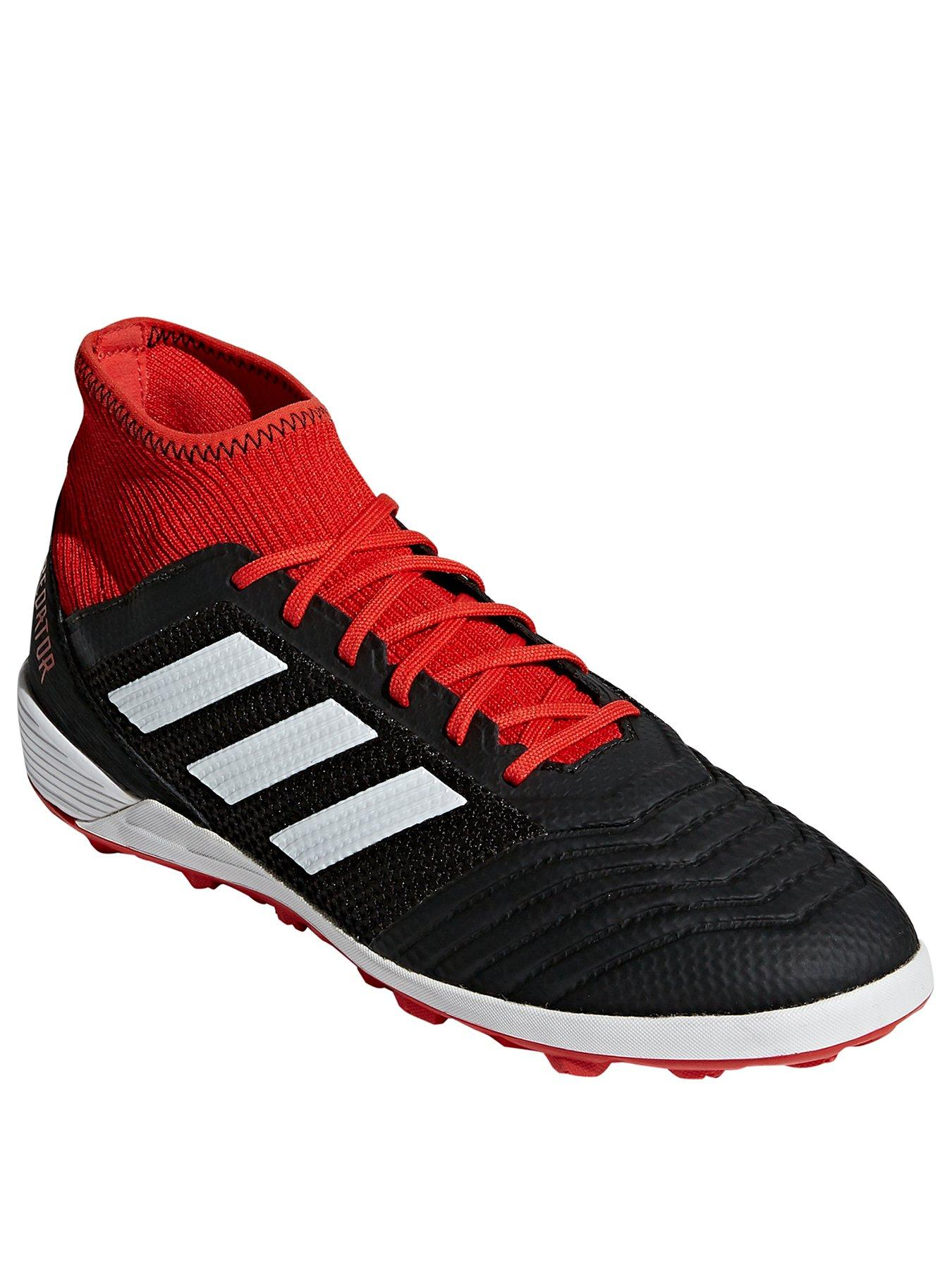 adidas predator football shoes