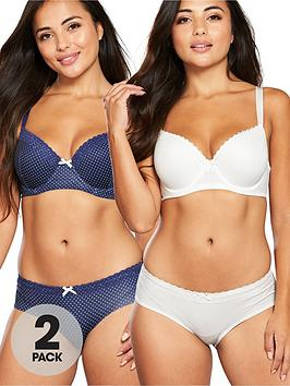 Get Authentic For Sale Pack Curves shirt Miriam 2 DORINA T Bra Best Wholesale Cheap Price Sale Recommend Fast Delivery Online Cheap Geniue Stockist EexFniIo