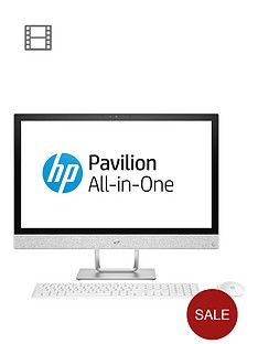 hp-pavilion-all-in-one-pc-24-r051nanbspintelreg-coretrade-i5nbsp8gbnbspramnbsp1tbnbsphard-drive-238in-all-in-one-desktop-white