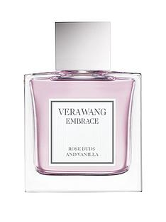 vera-wang-embrace-rose-buds-and-vanilla-for-women-30ml-eau-de-toilette