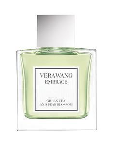 vera-wang-vera-wang-embrace-green-tea-and-pear-blossom-30ml-edt