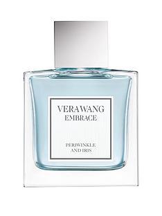 vera-wang-vera-wang-embrace-periwinkle-and-iris-30ml-edt