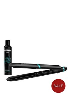 tresemme-salon-straight-hairnbspstraightenernbsp-hairspray