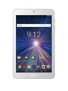 acer-iconia-one-8-b1-870