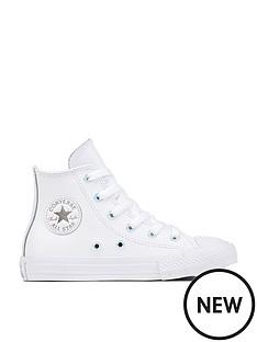 converse-converse-chuck-taylor-all-star-metaliic-junior-hi-top