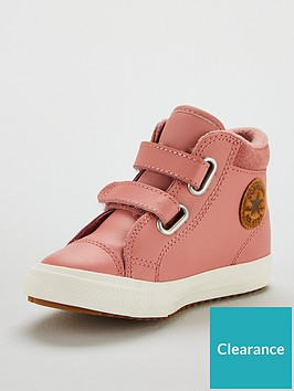 converse-converse-chuck-taylor-all-star-infant-pc-boot