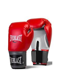 everlast-pro-style-training-glove-14-oz