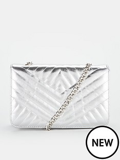 v-by-very-pippa-quilted-crossbody-bag-silver