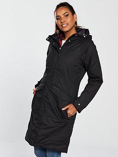 craghoppers-mhairi-jacket