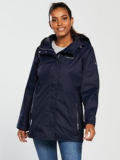 craghoppers-madigan-classic-ii-jacket-navynbsp